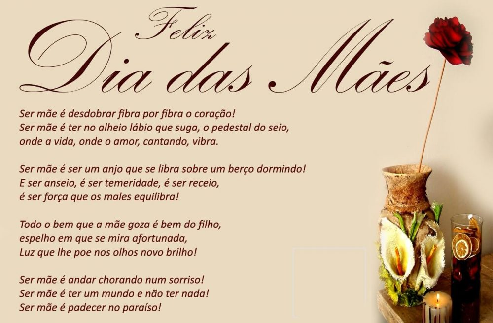 Tag Homenagem Dia Das Maes Gospel