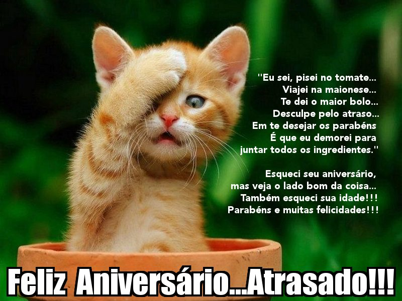Mensagens De Feliz Aniversario Em Inglês Com Tradução Mensagens E