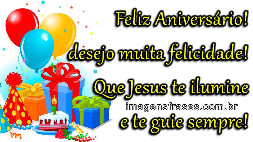 Mensagens De Aniversário Em Lindas Mensagens: Belas Mensagens De Aniversário Evangélica Para Amigos E
