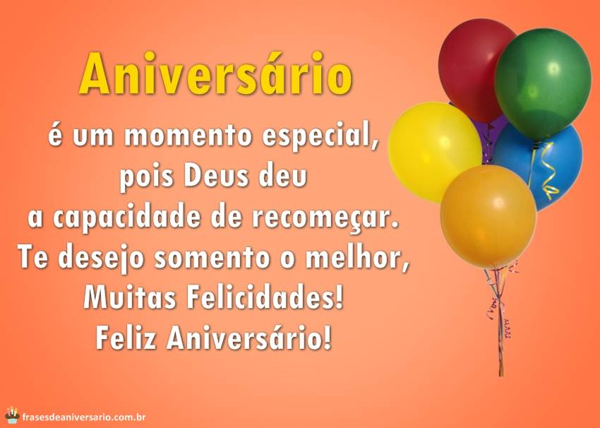 Afilhada Querida Parabéns: Mensagens Para Aniversário Para Afilhada